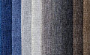 Tkaniny koszulowe bawełniane ROAN